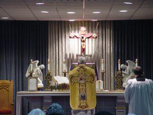 News & Events – Holy Martyrs Catholic Church